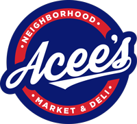 Acee's Neighborhood Market & Deli